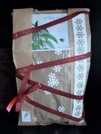 dovana 2